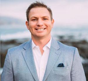 Joshua Meier, Trust Probate Attorney