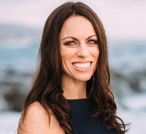 Luara Meier, Trust Probate Attorney